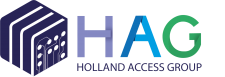 Holland Access Group